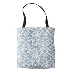 Tote Bag - Marble Pattern by VIDA VIDA dMH91gvvs5