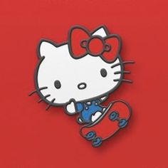 Hello Kitty Art, Profile Pictures, Sanrio, Cute Cats, Wallpaper, Fictional Characters, Pretty Cats, Wallpapers, Profile Pics