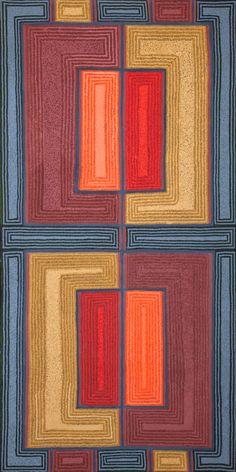 ReDot Fine Art Gallery - Contemporary Aboriginal Art