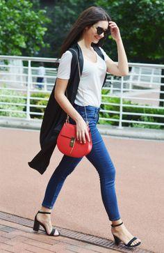 a fashionlines
