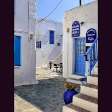Image result for plaka milos