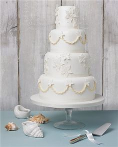 Blue skies ahead - Pretty themes - YouAndYourWedding