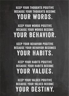 Quotes Positive Thinking Wisdom Wise Words New Ideas Motivational Quotes For Workplace, Workplace Quotes, Positive Quotes, Inspirational Quotes, Positive Thoughts, Happy Thoughts, Motivational Music, Wisdom Thoughts, Motivational Speeches