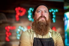 Nominations for 2015 James Beard Awards have just been announced and four Kansas City chefs and restaurants have been honored. Find out who!