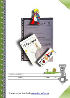 Publishing platform for digital magazines, interactive publications and online catalogs. Title: Actividades sobre El Principito Primaria) , Author: vj ssv, Length: 25 pages, Published: Cooperative Learning, The Little Prince, Digital Magazine, Back To School, 1, Teacher, Classroom, Author, Activities