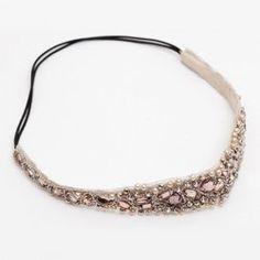 Cheap Headband Active Fashion Hair Accessories | Sammydress.com