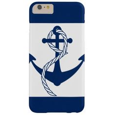 Purchase a new Nautical case for your iPhone! Shop through thousands of designs for the iPhone iPhone 11 Pro, iPhone 11 Pro Max and all the previous models! Nautical Flip Flops, Nautical Rope, Nautical Design, Nautical Anchor, Iphone Case Covers, Create Your Own, Throw Pillows, Check, Toss Pillows