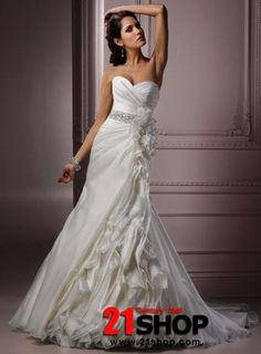 This is MY dress!!!