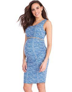 185ab5b60 31 mejores imágenes de vestidos mama lactante