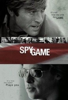 Spy Game - Online Movie Streaming - Stream Spy Game Online #SpyGame - OnlineMovieStreaming.co.uk shows you where Spy Game (2016) is available to stream on demand. Plus website reviews free trial offers  more ...