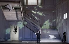 Christian Schmidt opera  design