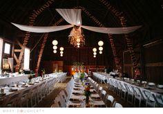 Wingate Barn Wedding : Zane + Cassandra » Mary Dougherty Photography l New York Wedding Photographer