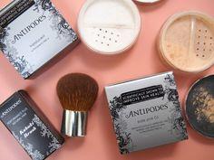 Shop Antipodes online at socialitebeauty.ca  | Pinterest: @beautysocialite