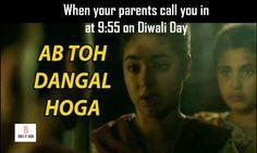Diwali Funny Images Pictures Wallpaper Photos Greetings Free Download Diwali Jokes In Hindi, Diwali Gif, Funny Photos For Facebook, Facebook Image, Diwali Funny Images, Happy Diwali 2019, Wallpaper For Facebook, Funny Greetings, Bored At Work