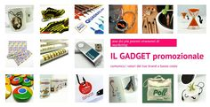 What is the story of the #gadget? Discover something more about:   http://blog.sadesign.it/storia-del-gadget-cose-esattamente/  #branding   #b2bmarketing   #marketingtips