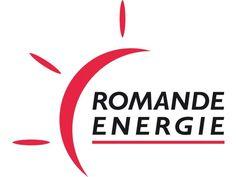romande energie - Recherche Google Le Web, Company Logo, Letters, Logos, Google, Self Confidence, Logo, Letter, Lettering