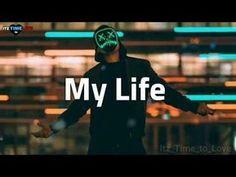 My Life Motivational Whatsapp Status Miss You Status, Life Status, Song Status, Motivational Lines, Motivational Status, New Whatsapp Video Download, Download Video, Whatsapp Status For Girls