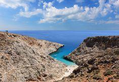 Travelling to Akrotiri Peninsula Beaches Explorer, Crete, Beaches, Travelling, Water, Outdoor, The Beach, Gripe Water, Outdoors