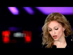 Madonna - Let It Will Be [Confessions Tour DVD] - YouTube