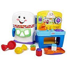 32 best top toddler toys images baby toys childhood toys kids toys rh pinterest com