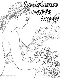Family And Pregnant Mom Silhouette   H & M Coloring Pages   305x236