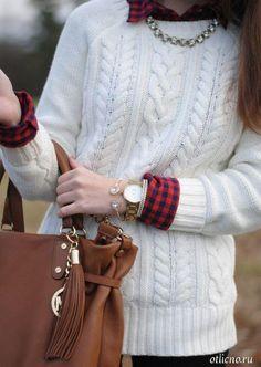 20 стильных вязаных вещей: вязаные свитера, вязаные пуловеры, кардиганы, кофты, платья и туники | Отлично! Школа моды, декора и актуального рукоделия