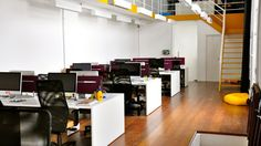Best-Kept Secrets for Startup Business Success #webdesign #qca