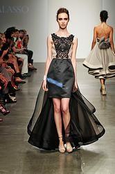 L'Amour Dress