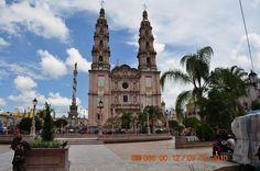 San Juan de los Lagos, Jalisco/Mx