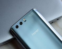 Huawei Honor 9- Price, Specifications And Review