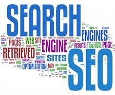 search engine optimization - Google Search