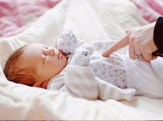 14 Baby Names That Will Definitely Be Trending in 2017 via @PureWow