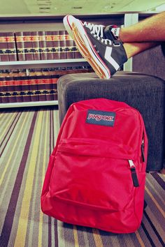 A Clases con Onda - Tiendas Abacaxi - Córdoba Argentina Jansport Backpack, Backpacks, Bags, Pine Apple, Waves, Argentina, Handbags, Backpack, Backpacker