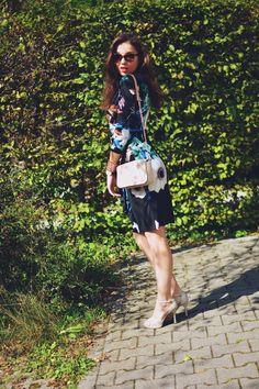 Fashion Designed to Be Brilliant: Eroke, DW, Boccadamo and Menbur!   SummerCaffe