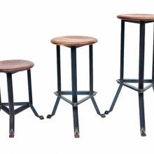 ravenhill-angle-stool-family_0