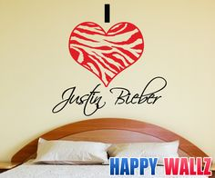 justin bieber room decorations - Google Search#hl=en=1R2ADRA_enUS423=isch=1=justin+bieber+room+decorations=justin+bieber+room+decoration_l=img.1.0.0i24l2.3265.13828.0.16344.25.14.0.1.1.0.422.2907.0j5j5j2j1.13.0...0.0...1c._KcnAKWJpE8=on.2,or.r_gc.r_pw.r_qf.=2f4c079c2729572=1024=516 Justin Bieber Room, Justin Bieber Quotes, I Love Justin Bieber, Justin Bieber Merchandise, Reasons To Live, Celebration Quotes, Vinyl Wall Stickers, You Gave Up, Dream Rooms