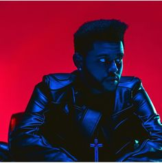 STARBOY THE WEEKND                                                                                                                                                                                 More