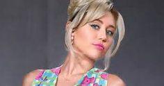 Miley Cyrus - Yahoo Rezultatele căutării de imagini