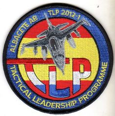 Non-Numbered / RNLAF / Netherlands patches | Dutchphantoms-patches.jouwweb.nl