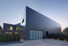 Casa A Sassuolo - Picture gallery