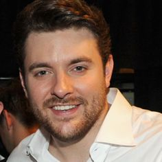 Chris Young's Dad Michael is a total sweetheart just like his son :) His entire family ROCKS :) Lessons Learned From Dad – Chris Young Chris Young Songs, Chris Young Concert, Country Music Stars, Country Singers, Country Artists, Musica Country, Alan Young, Jake Owen, Eyes
