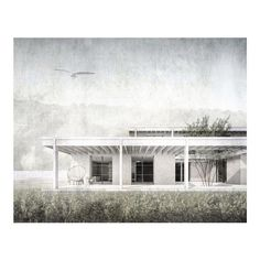 CritDay - Daily Architecture (@critday)  | Stay inspired, follow Abitare_Studio