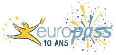 EUROPASS A 10 ANS !
