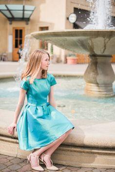 Lifestyle Photography - Elina Rose Photography