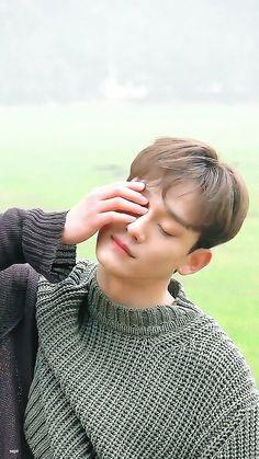 Credits to the rightful owners Spirit Fanfic, Ko Ko Bop, Exo Album, Exo Concert, Xiuchen, Exo Ot12, Kpop Exo, Exo Members, Park Chanyeol
