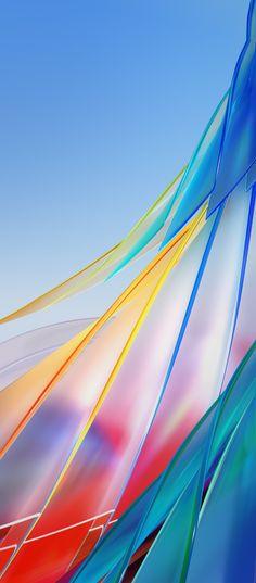 Blue Marble Wallpaper, Apple Wallpaper, Colorful Wallpaper, Nature Wallpaper, Wallpaper S, Wallpaper Backgrounds, Full Hd Wallpaper Download, Wallpaper Downloads, Samsung Galaxy Wallpaper