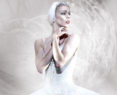 THE ROYAL BALLET: <br>Πιοτρ Ίλιτς Τσαϊκόφσκι: <br>Η λίμνη των κύκνων White Swan, Black Swan, Royal Ballet, Swan Lake, Opera House, Cinema, One Shoulder Wedding Dress, Romantic, Entertaining