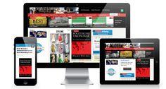 Werbung die Geld bringt schweizer Holding AG Handy, Restposten, Laptop alles!http://dld.bz/eVDWa