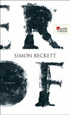 Der Hof von Simon Beckett, http://www.amazon.de/dp/B00GT93K1C/ref=cm_sw_r_pi_dp_nwHptb0W6Y16W