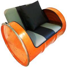upcycling meubels - Google zoeken